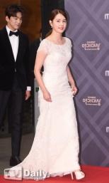 Kim Joo Hyun