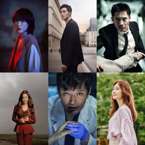 Kim-Sun-Ah-So-Ji-Sub-Shin-Ha-Kyun-Lee-Yoo-Ri-Jung-Jae-Young-Chae-Si-Ra