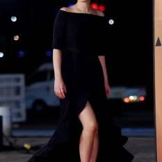 Lee Joo Young