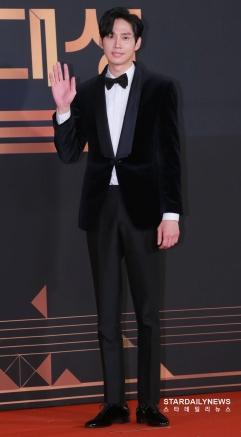 Park Sung Hun