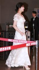 Shin Eun Soo