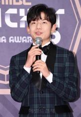 Wang Seok Hyun