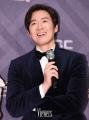Yeon Jung Hun