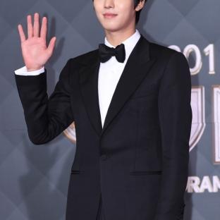 Ahn Hyo Seob