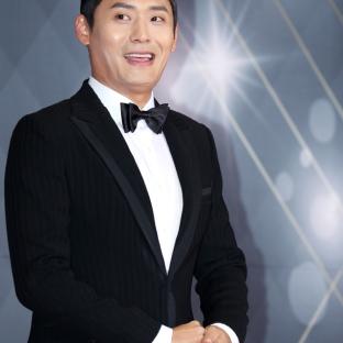 Choi Dae Hun