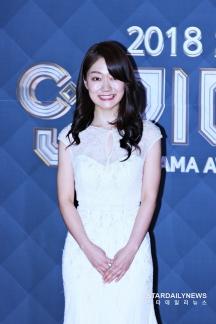 Park Kyung Hye