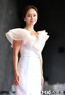 Woo Hee Jin