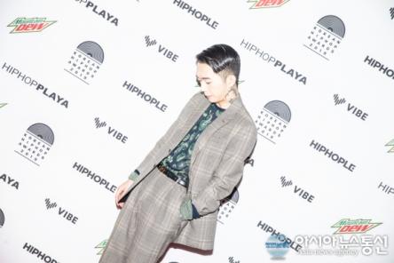 Woo Won Jae