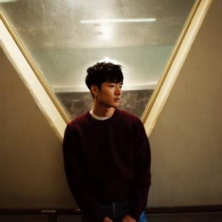 Seo Young Joo (1998, 21 lat)
