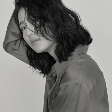 Shin Ye Eun (1998, 21 lat)