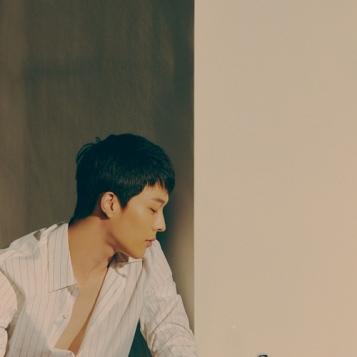 Jang Ki Yong (1992, 27 lat)