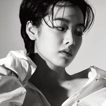 Lee Joo Young (1992, 27 lat)