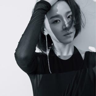Shin Hye Sun (1989, 30 lat)