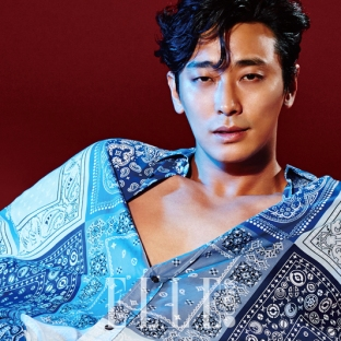 Joo Ji Hun (1982, 37 lat)
