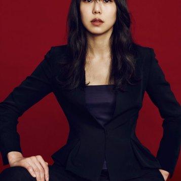 Kim Min Hee (1982, 37 lat)
