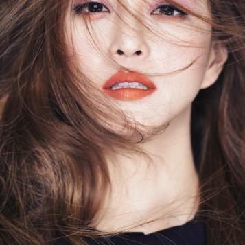 Han Ye Seul (1981, 38 lat)