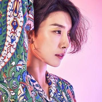 Kim Seo Hyung (1973, 46 lat)