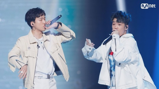 sokodomo & Haon