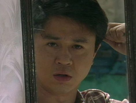 "Choi Min Shik w ""The Moon of Seoul"" (MBC 1994)"