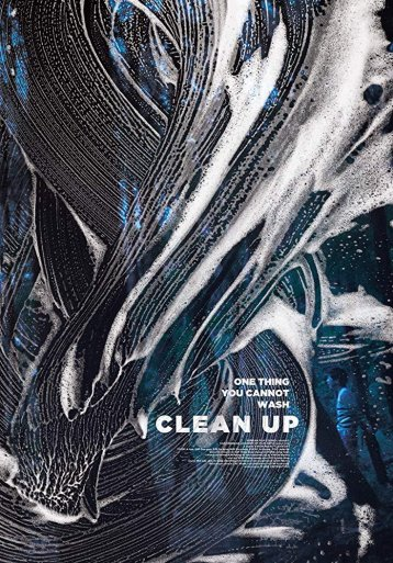 Clean Up (2019)