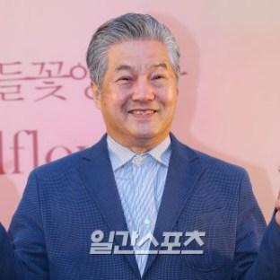 Han Ji Il