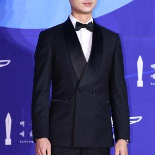 JO WOO JIN - nominowany za rolę drugoplanową