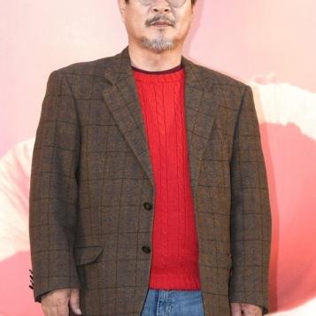 Ki Joo Bong