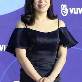 YEOM HYE RAN - nominowana za rolę drugoplanową