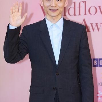 Yeom Kwang Ho