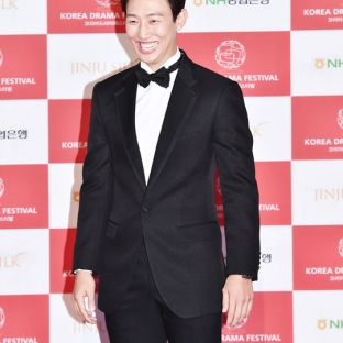 Kang Ki Young