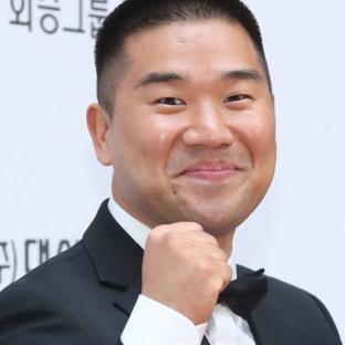 Kim Choong Gil