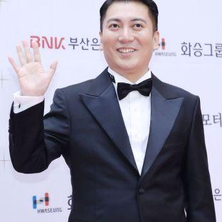 Park Myung Hun