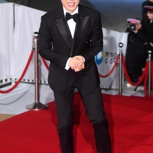 Kim Sung Chul