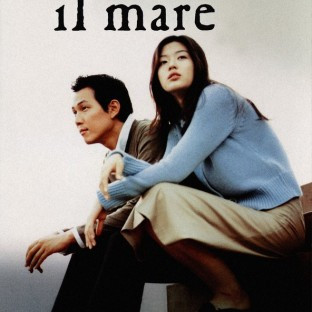 Il Mare (2000, reż. Lee Hyun Seung)