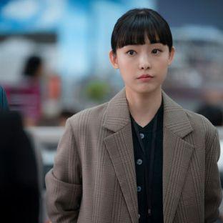 "Jeon So Nee w ""Encounter"""
