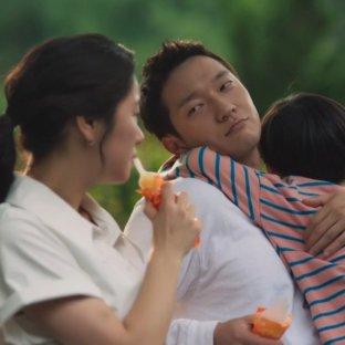 """Jeon Yeo Bin w mojej ulubionej parze z Son Seok Goo w """"Be Melodramatic"""""""