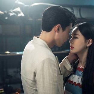 """Lee Jae Wook w """"WWW"""""""