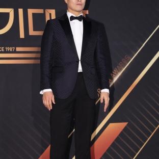 Choi Dae Chul