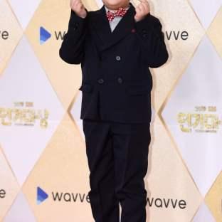 Choi Dong Hwa