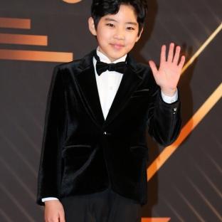 Choi Seung Hun