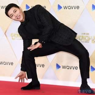 Eum Moon Seok
