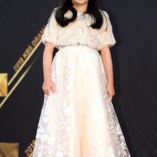 Joo Ye Rin
