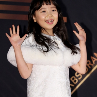 Kim Da Yeon