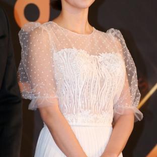 Kim Ga Eun
