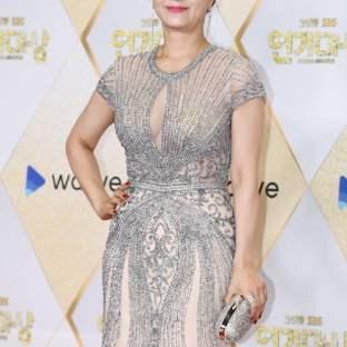 Kim Hye Sun