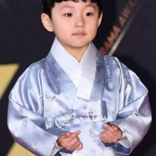 Kim Ji Hun