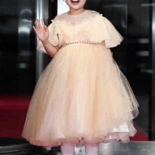Lee Han Seo