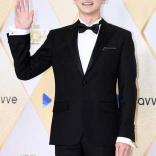Son Woo Hyuk