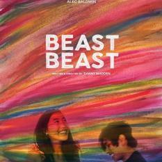 Bestio bestio (2020, reż. Danny Madden)