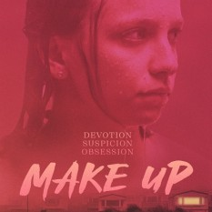Make Up (2019, reż. Claire Oakley)